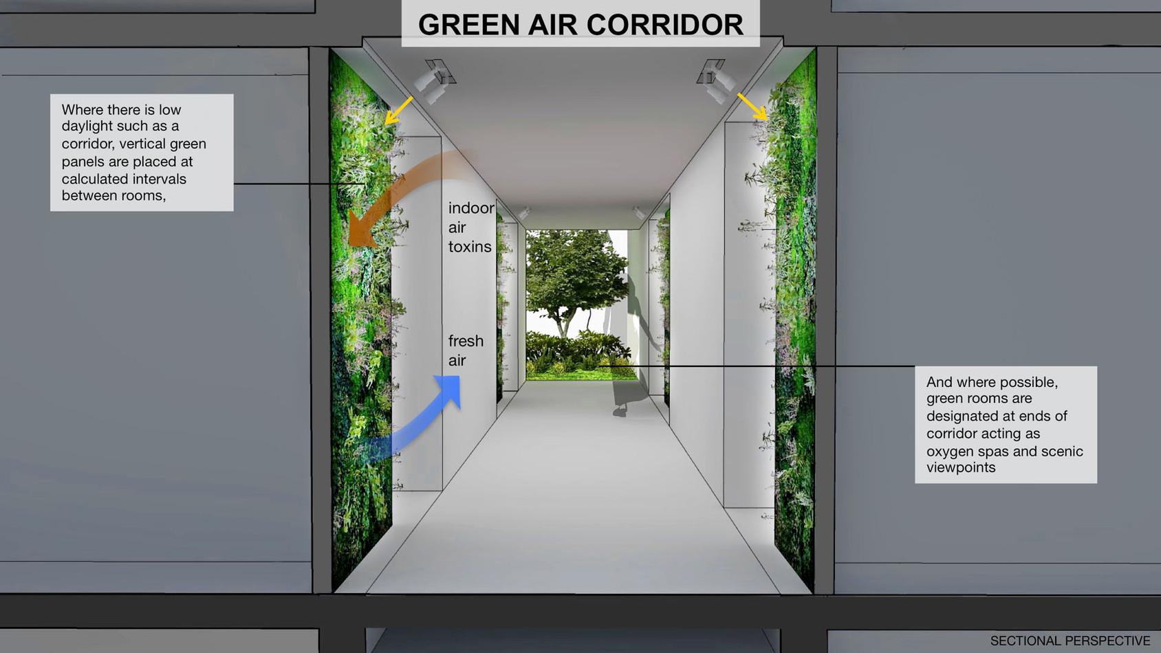 GREEN-AIR-HOTEL_EN25.jpg