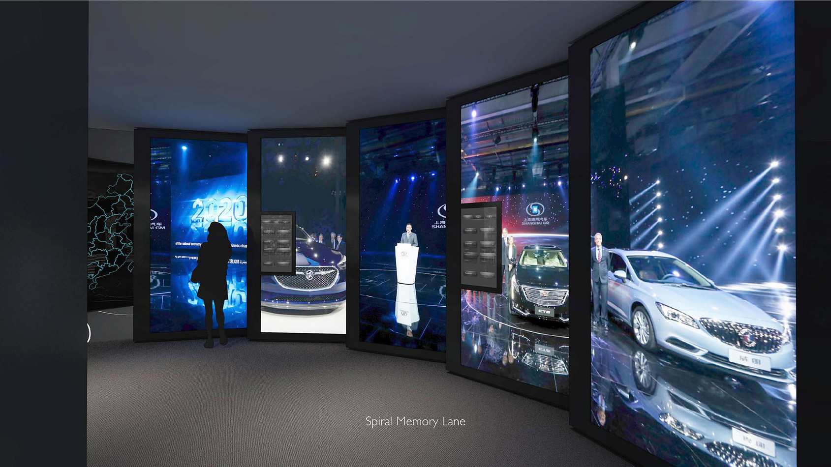 SGM-CORPORATE-MUSEUM-EN 10.jpg