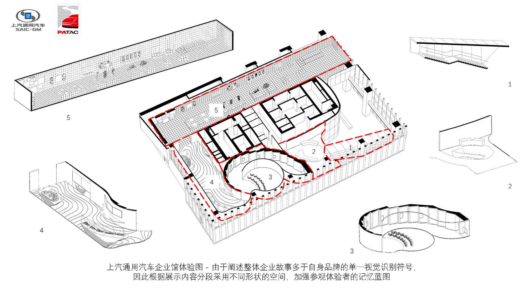 SGM-CORPORATE-MUSEUM-ZH 03.jpg