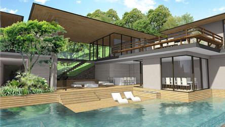 Forest-Pavilions-EN 10.jpg