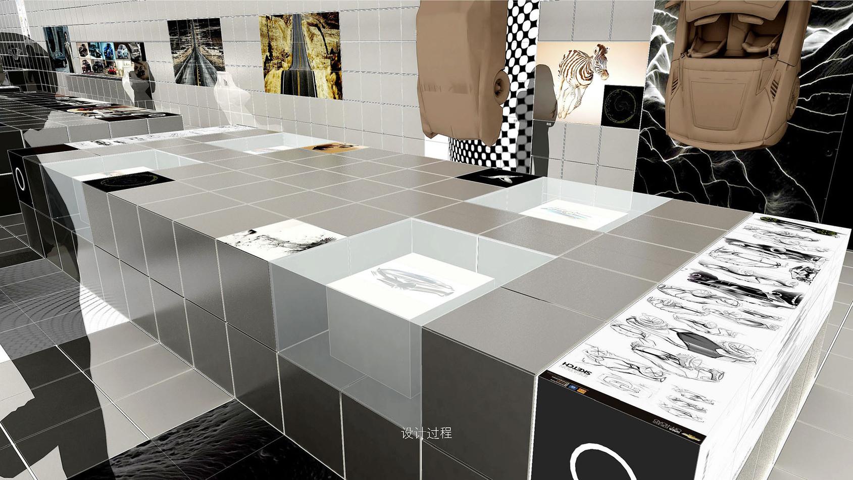 SGM-CORPORATE-MUSEUM-ZH 21.jpg