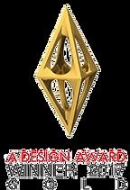 A'Design Award.png