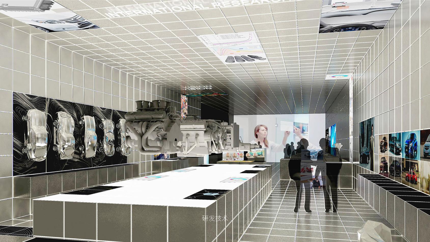 SGM-CORPORATE-MUSEUM-ZH 25.jpg