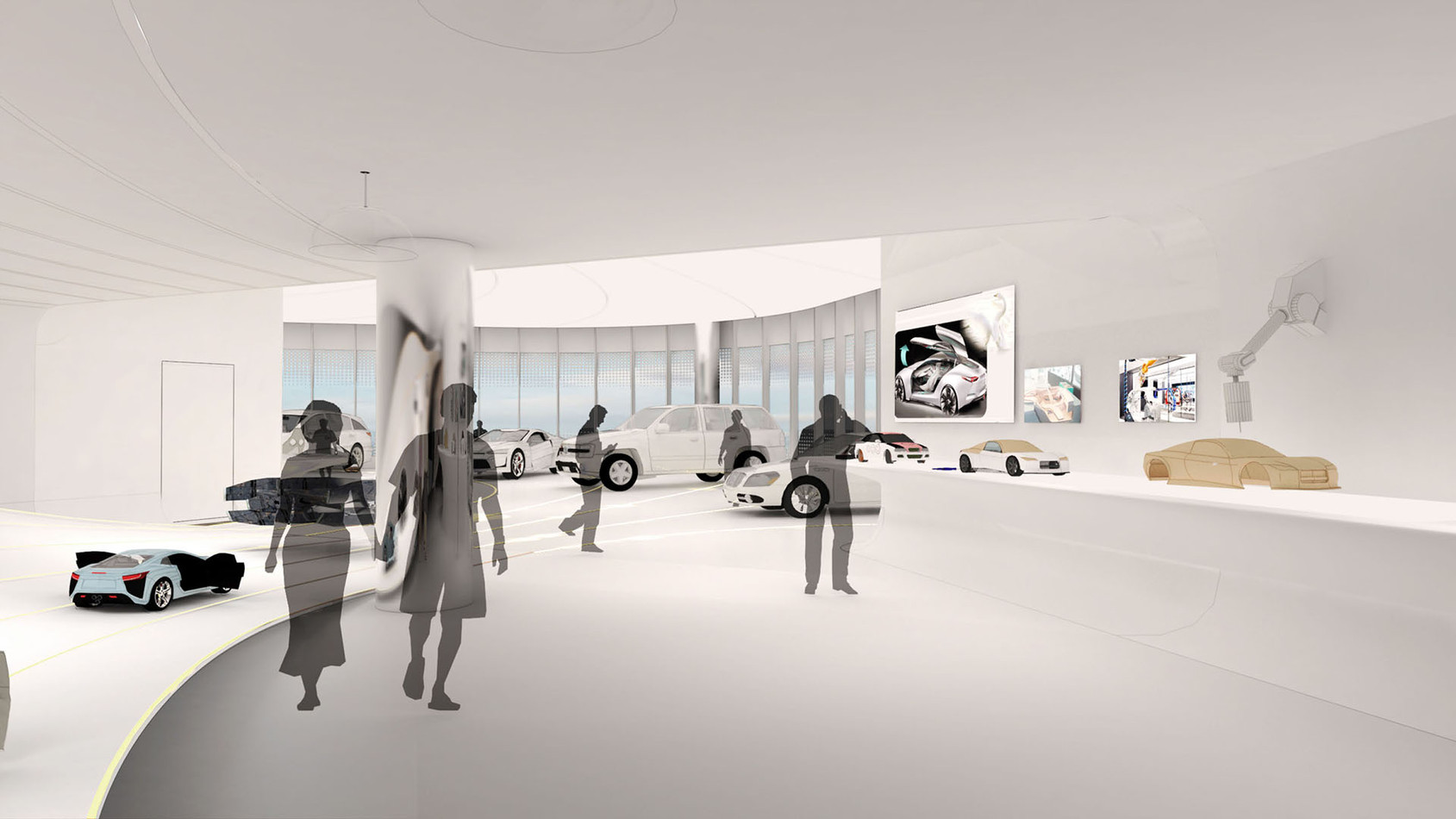 SGM-CORPORATE-MUSEUM-ZH 35.jpg