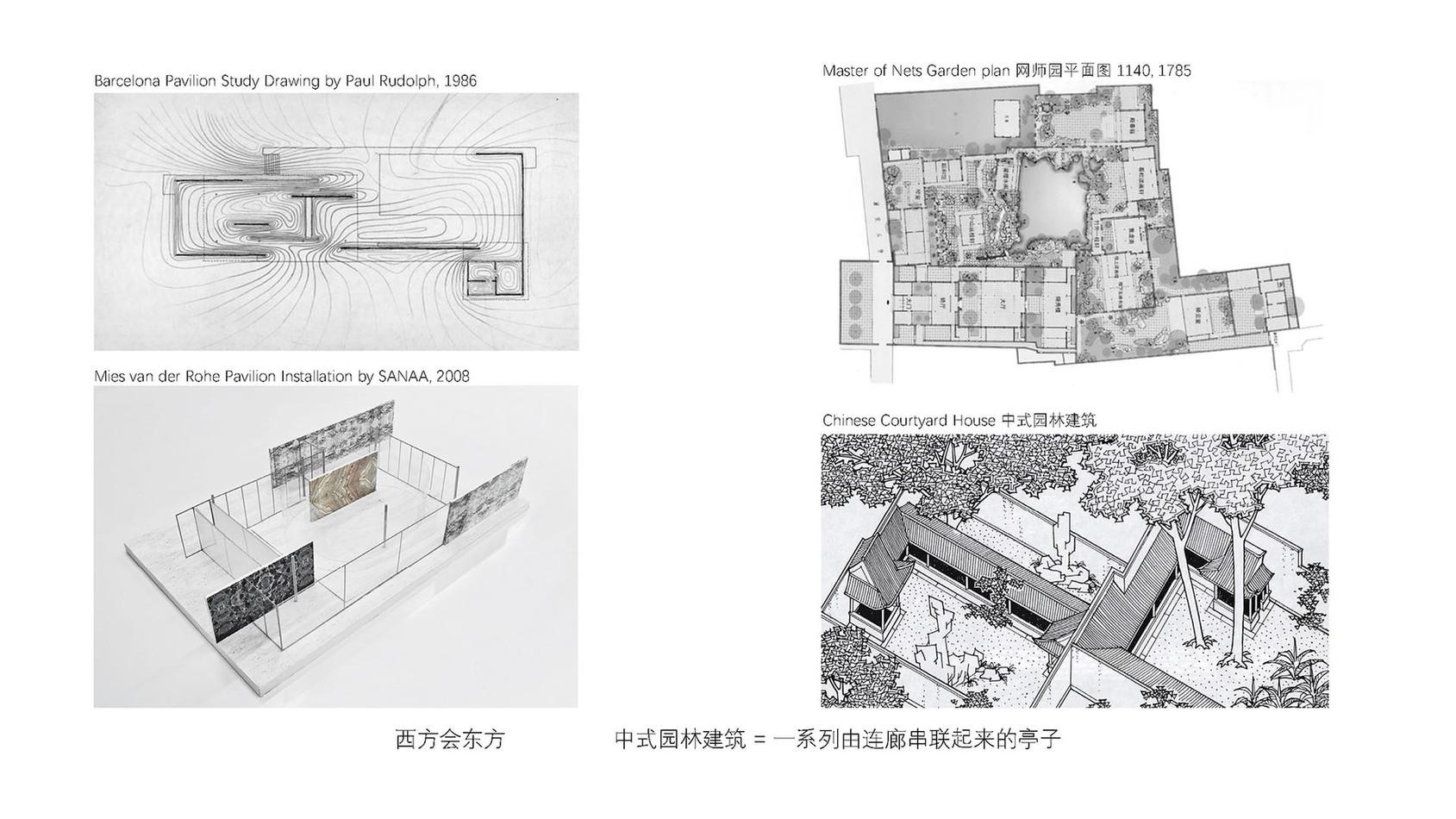SHANGHAI-GARDEN-VILLA-01 ZH.jpg