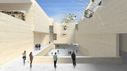 GUGGENHEIM-HELSINKI-MUSEUM INTERIOR2.jpg