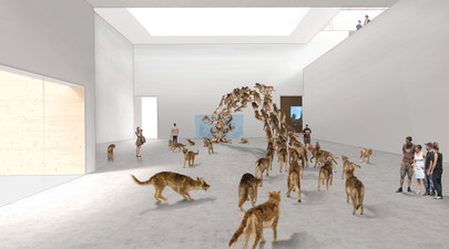GUGGENHEIM-HELSINKI-MUSEUM INTERIOR1.jpg