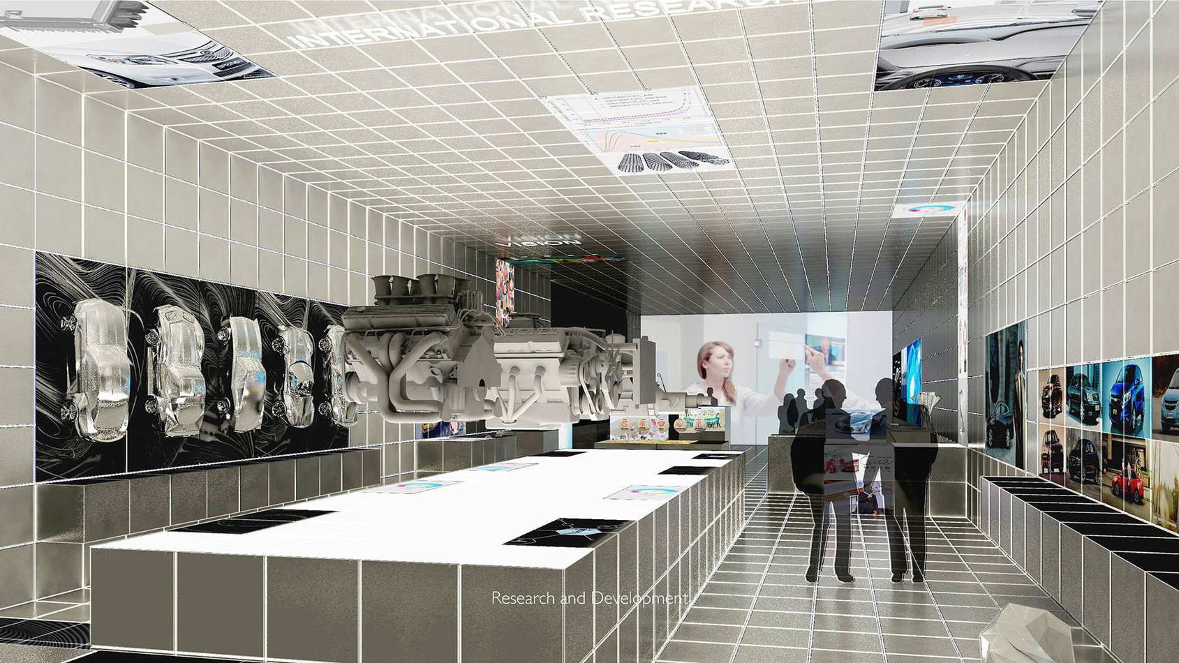 SGM-CORPORATE-MUSEUM-EN 25.jpg