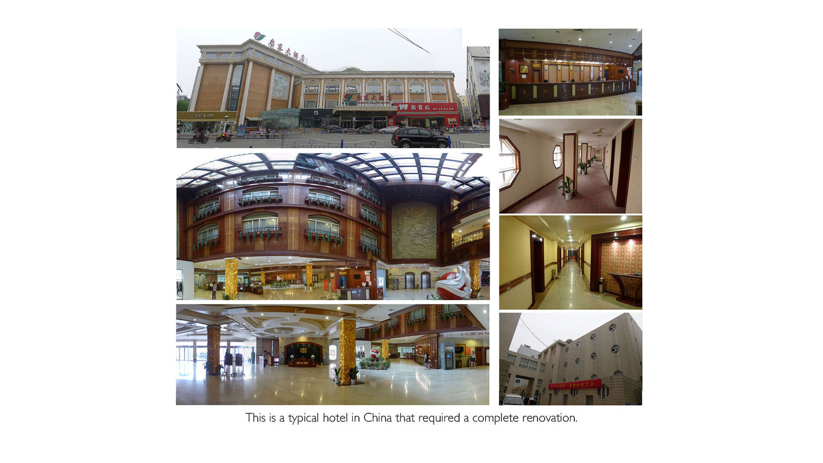 QIDONG-GREEN-AIR-HOTEL-EN 01.jpg