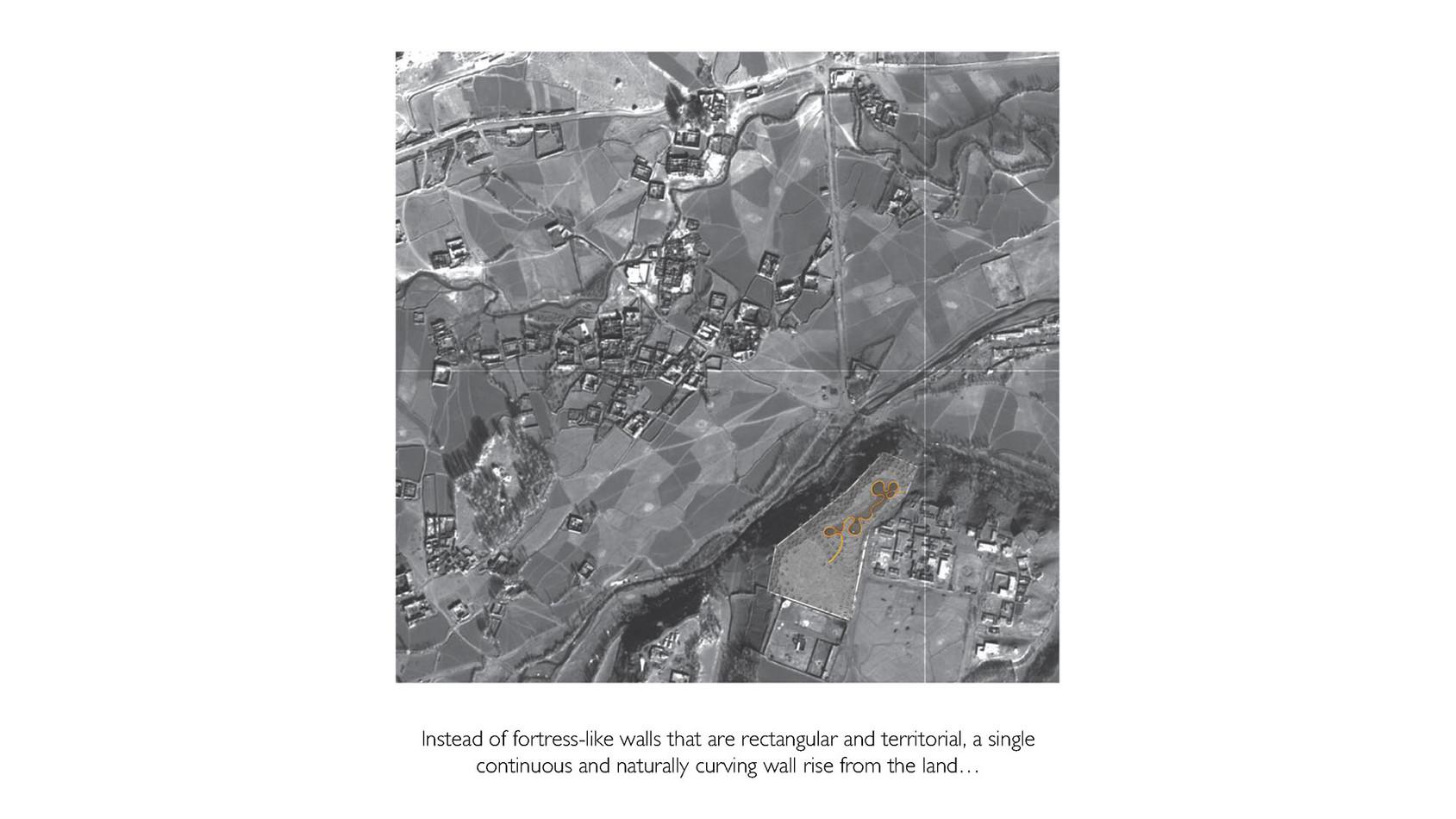 BAMIYAN-CULTURAL-CENTRE-EN_03.jpg