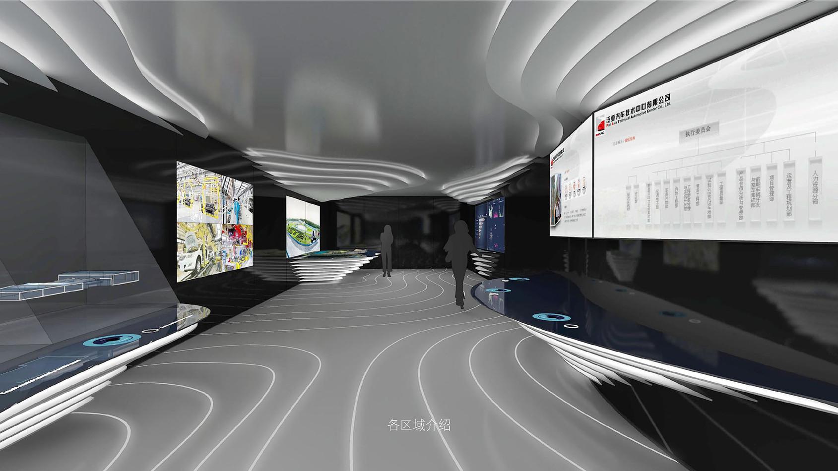 SGM-CORPORATE-MUSEUM-ZH 14.jpg