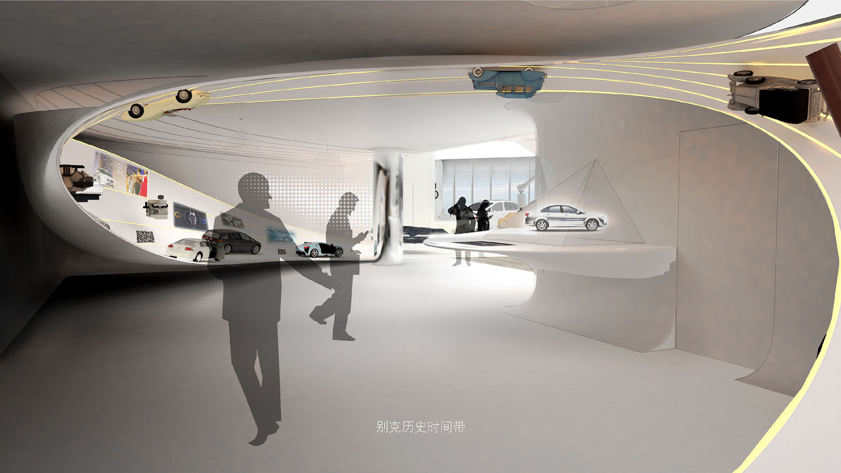 SGM-CORPORATE-MUSEUM-ZH 33.jpg