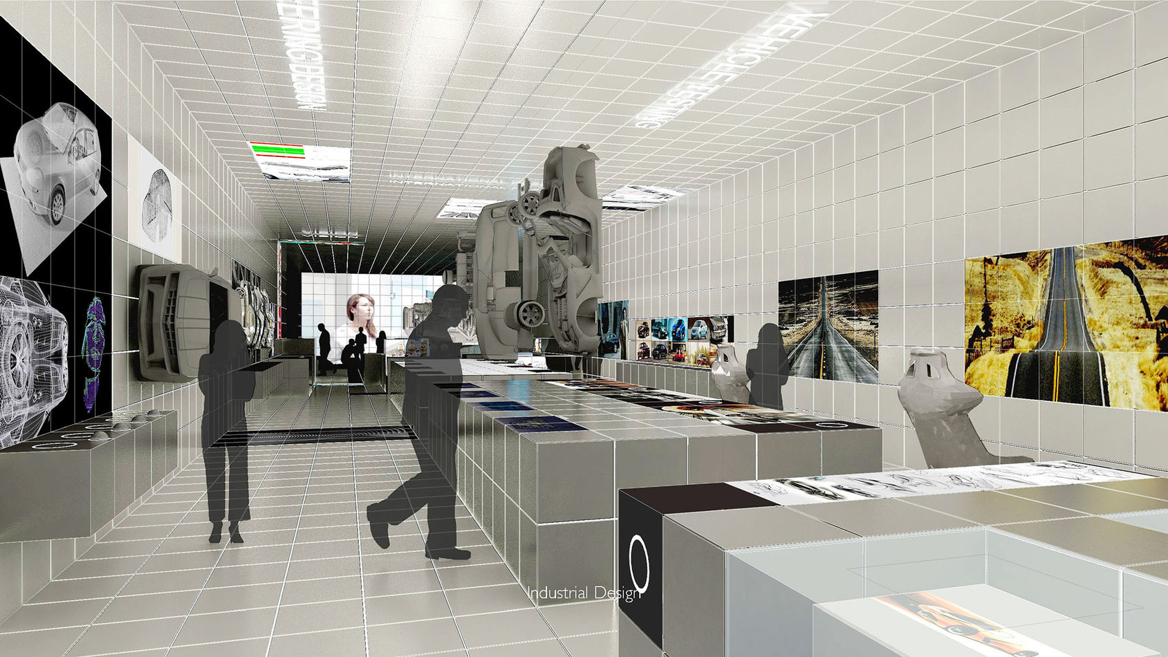 SGM-CORPORATE-MUSEUM-EN 22.jpg