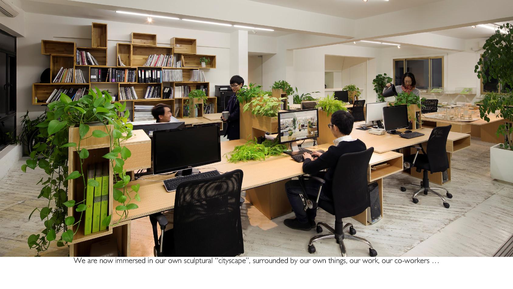STUDIO-TWIST-OFFICE-EN10.jpg