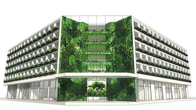 GREEN-AIR-HOTEL.jpg