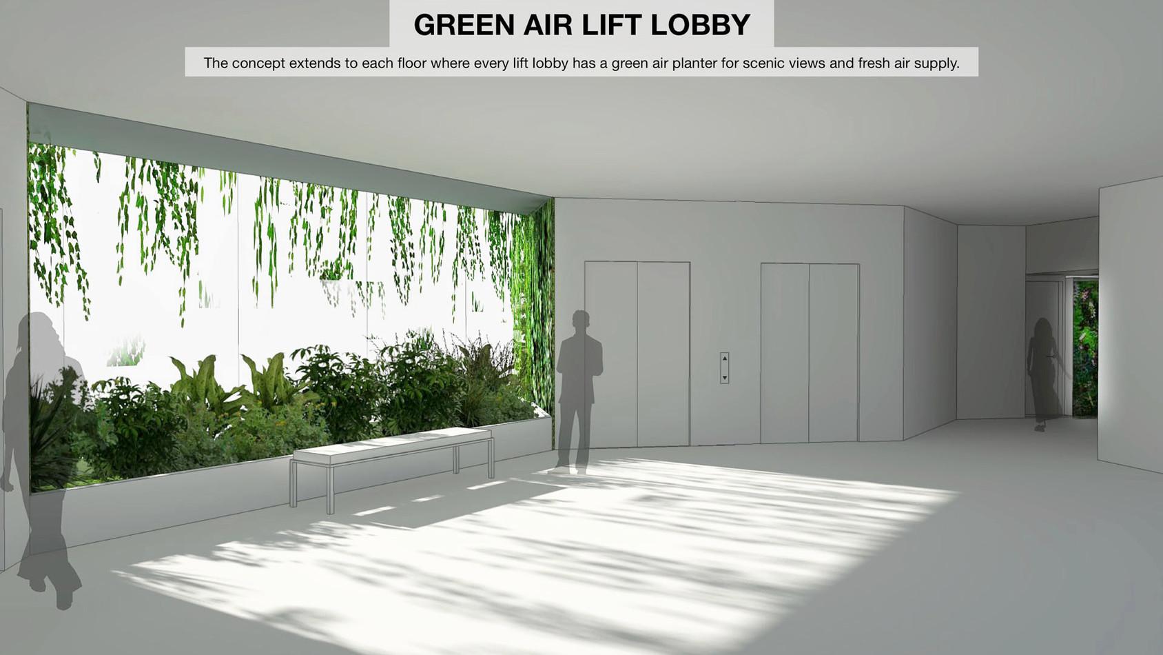 GREEN-AIR-HOTEL_EN24.jpg