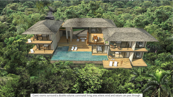 Forest-Pavilions-EN 04.jpg