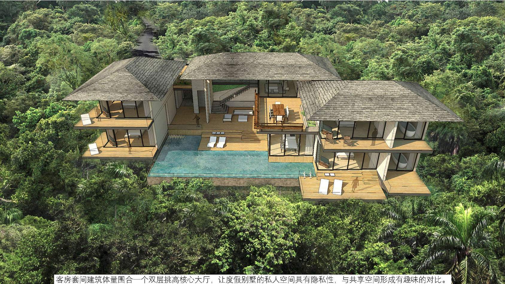 Forest-Pavilions-ZH 04.jpg