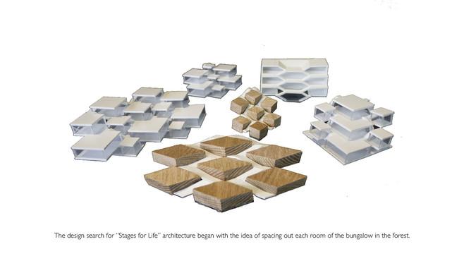 Stages-for-Life-EN 02.jpg
