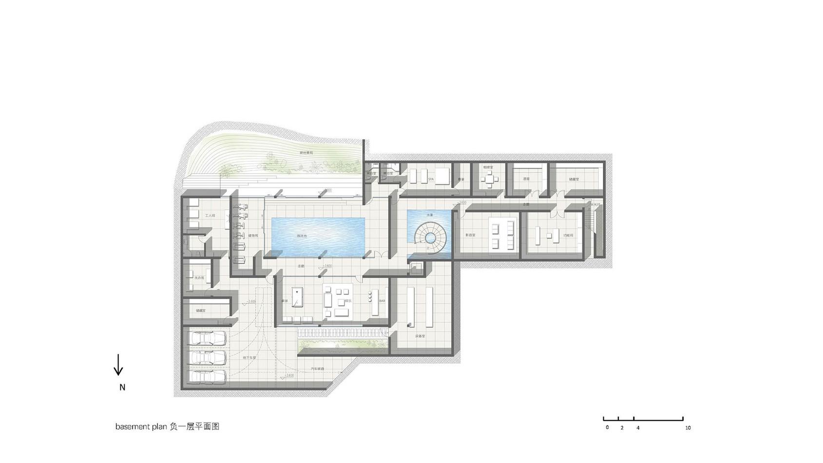 SHANGHAI-GARDEN-VILLA-04.jpg