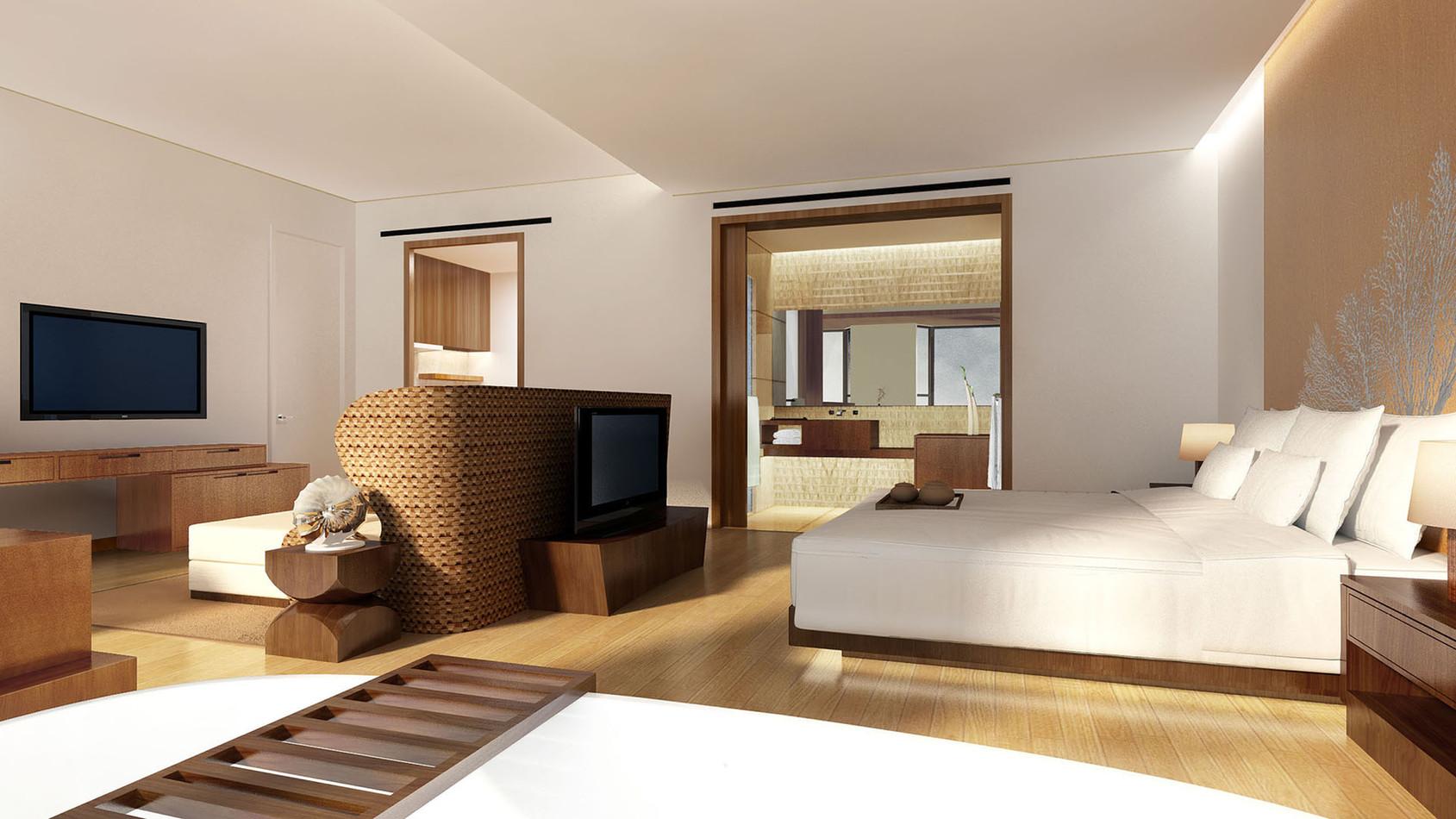 HAINAN-CROWN-PLAZA-SPA-HOTEL-ZH 08.jpg