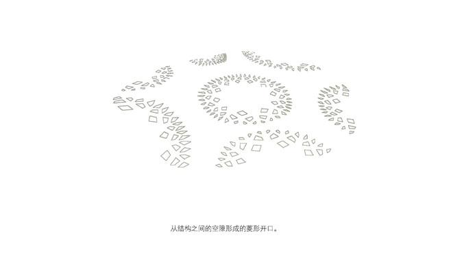 APOD-PAVILION-ZH 10.jpg
