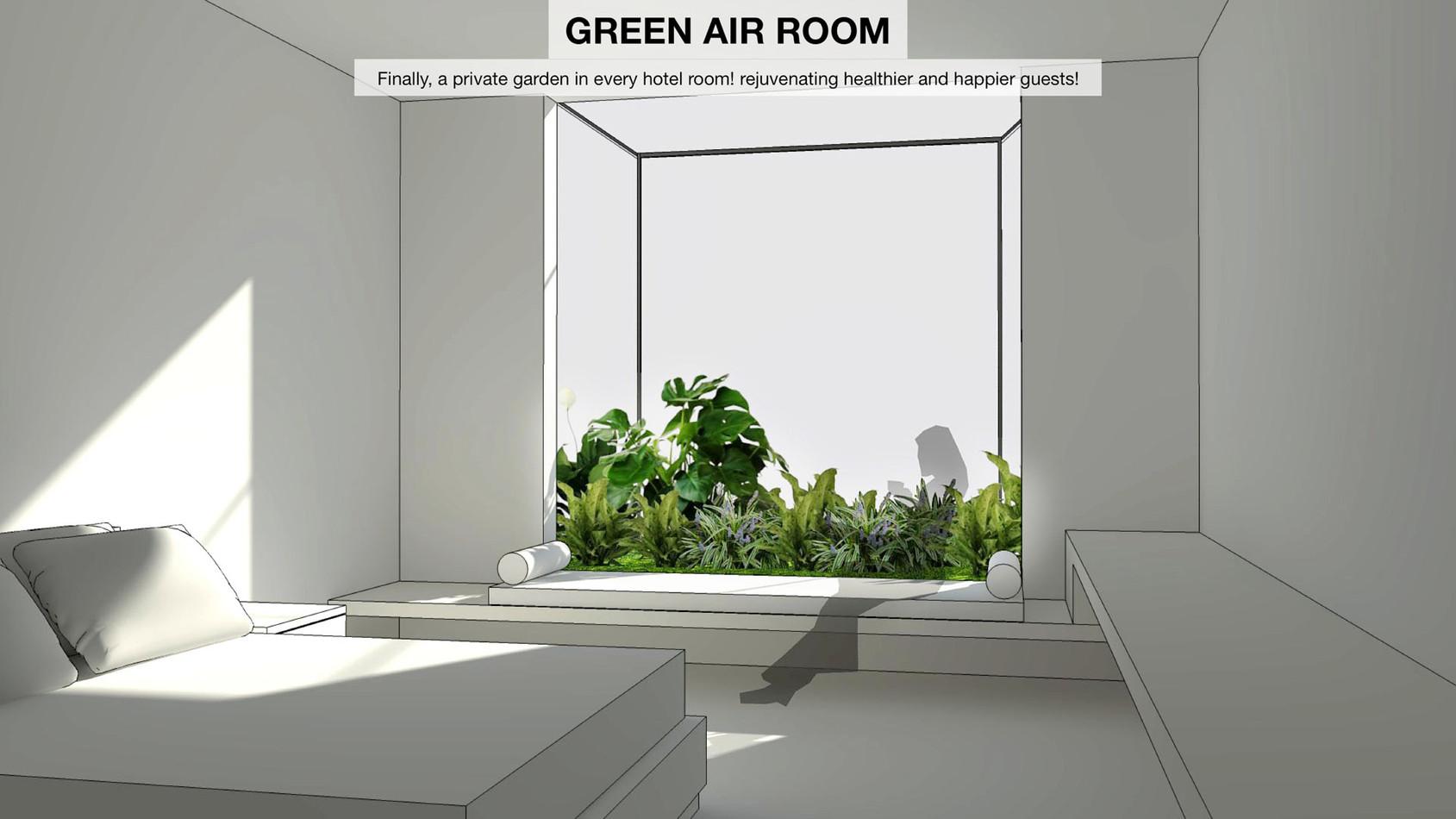 GREEN-AIR-HOTEL_EN28.jpg