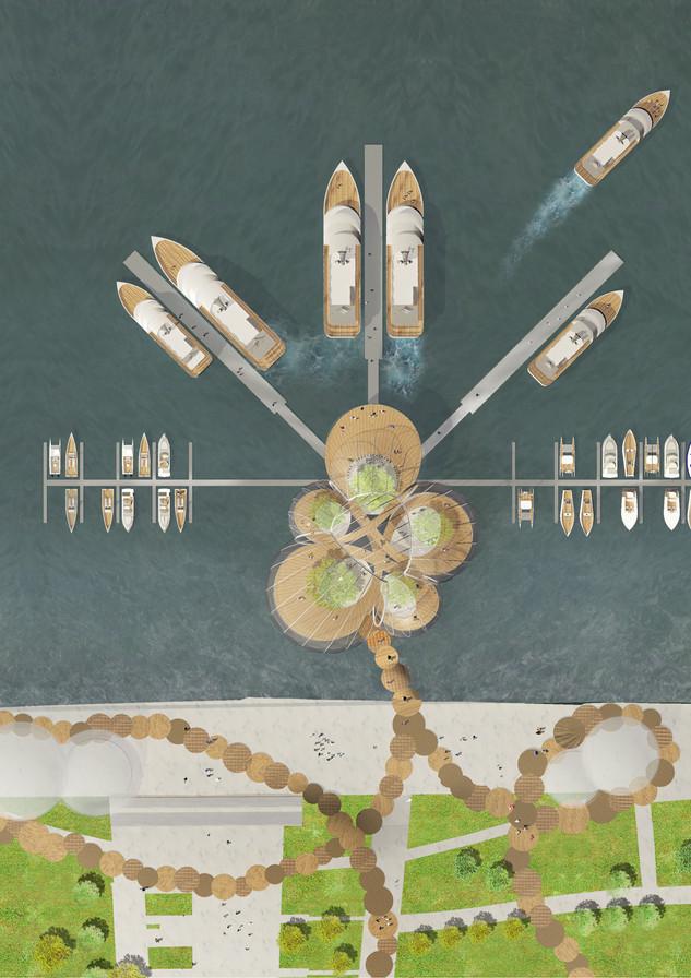 Yeoui-Naru Site Plan.jpg