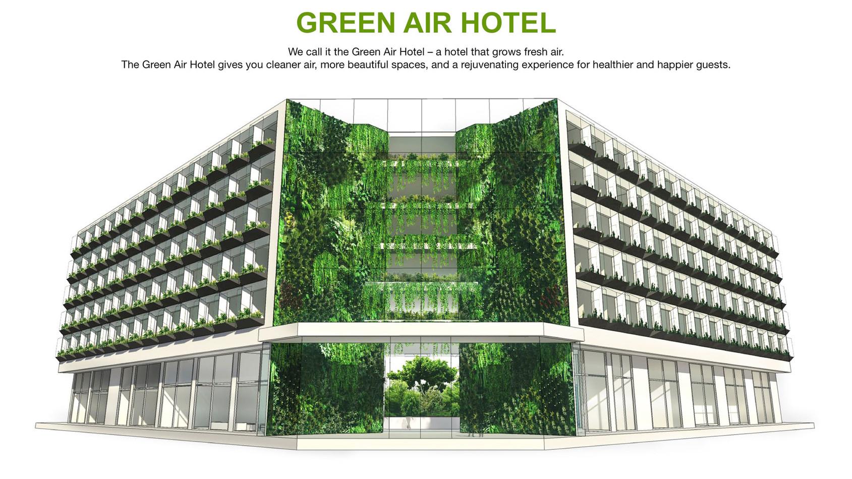 GREEN-AIR-HOTEL_EN16.jpg
