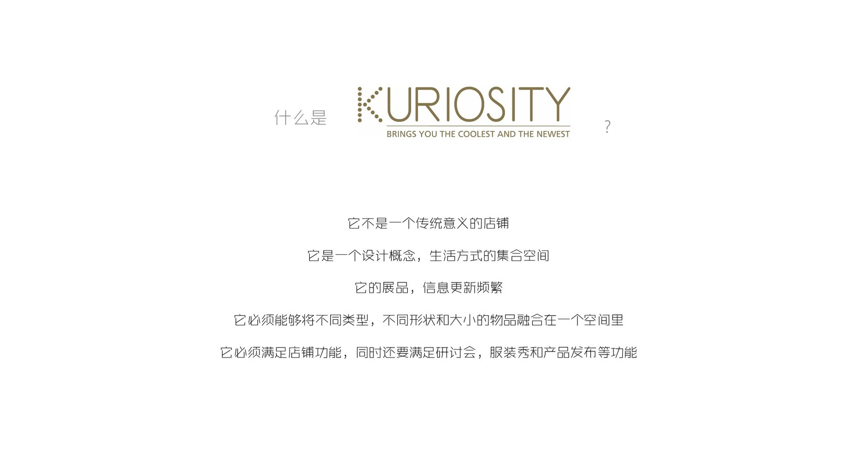 KURIOSITY-CONCEPT-STORE-ZH01.JPG