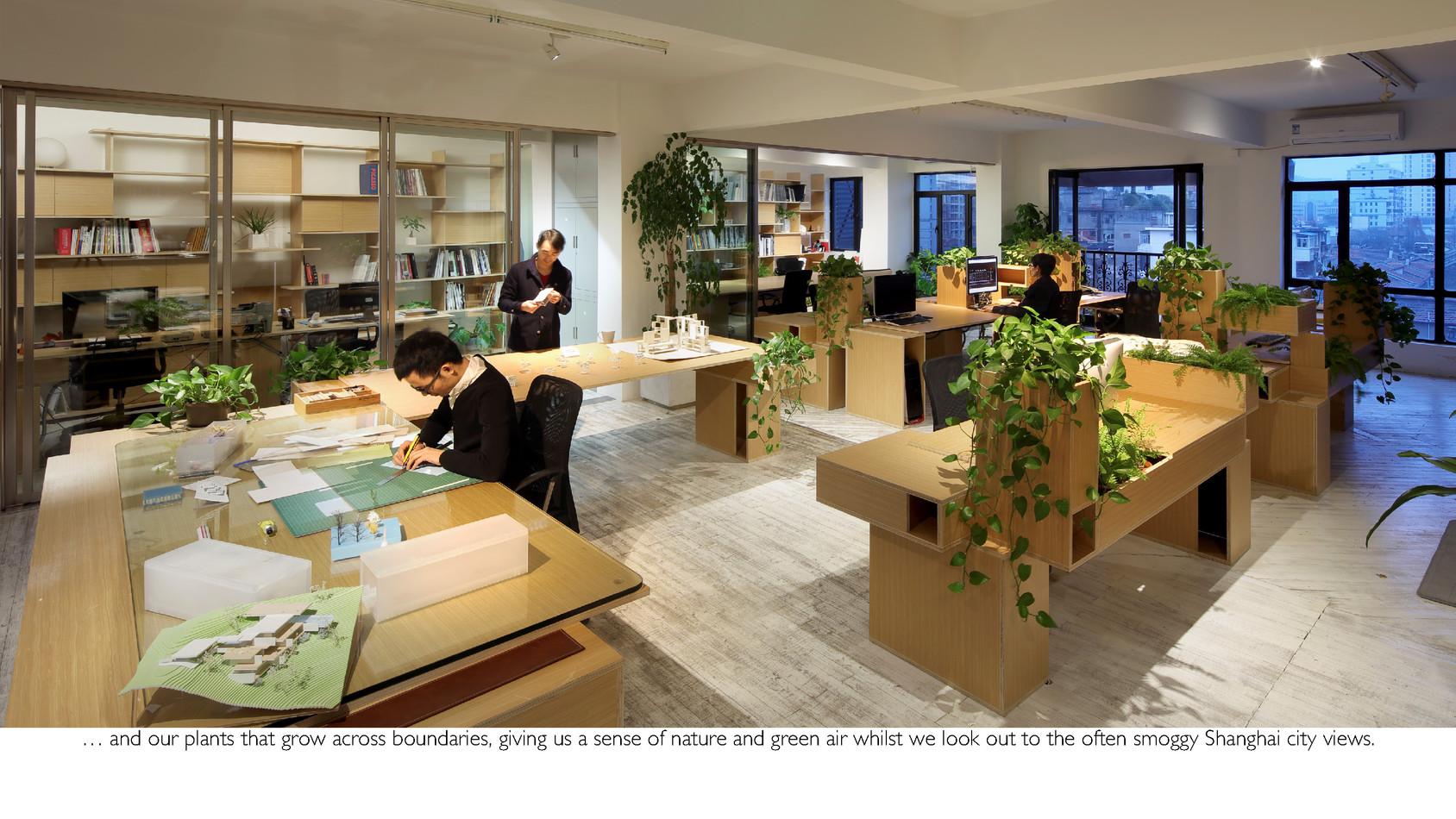 STUDIO-TWIST-OFFICE-EN11.jpg