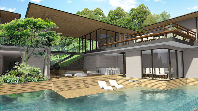Forest-Pavilions-ZH 10.jpg