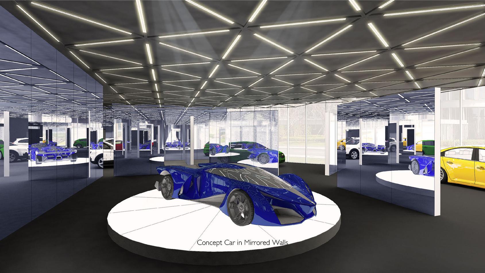 SGM-CORPORATE-MUSEUM-EN 48.jpg