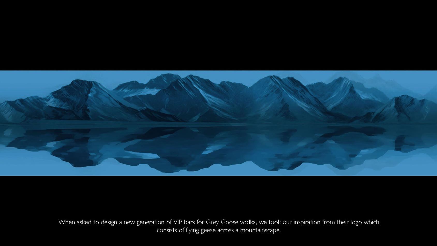GREY-GOOSE-VIP-SPACE-EN 01.jpg