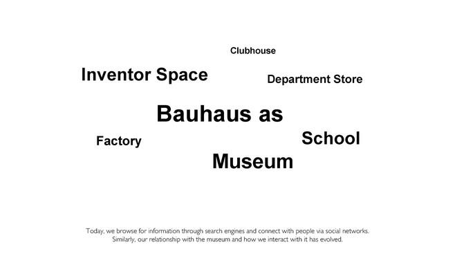BAUHAUS-MUSEUM-DESSAU-EN_01.jpg