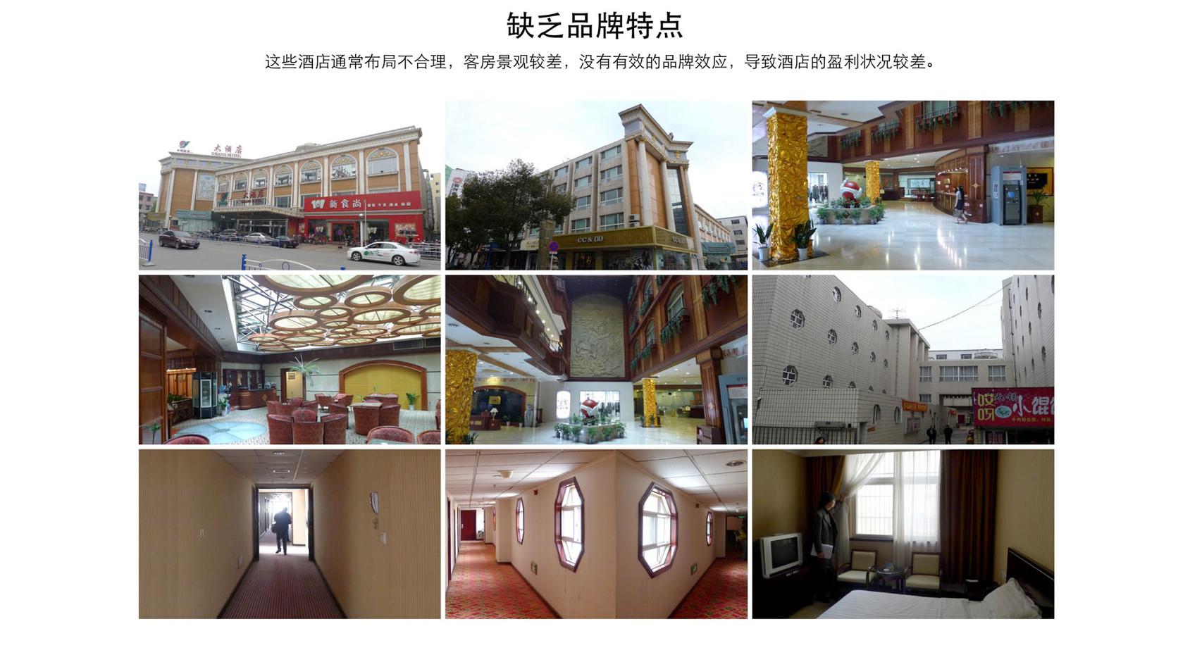GREEN-AIR-HOTEL_ZH10.jpg