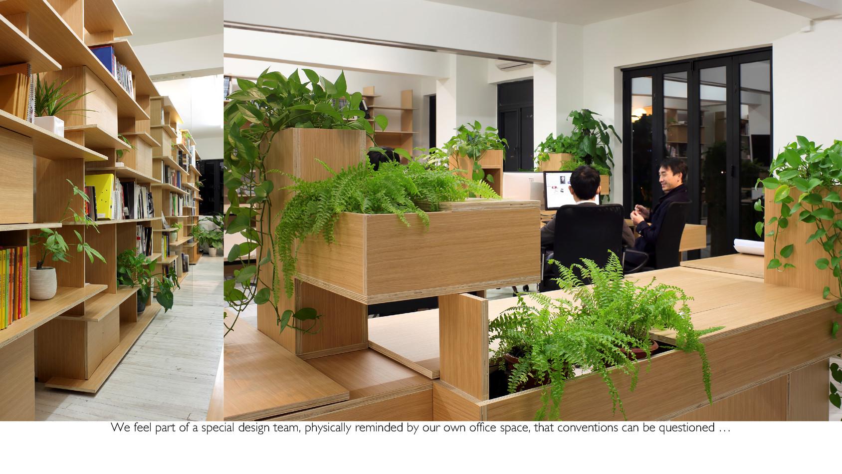 STUDIO-TWIST-OFFICE-EN12.jpg