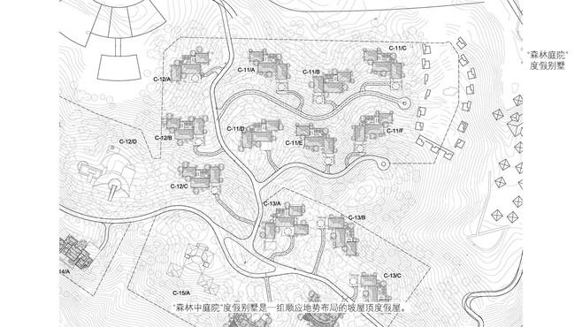 Forest-Pavilions-ZH 02.jpg