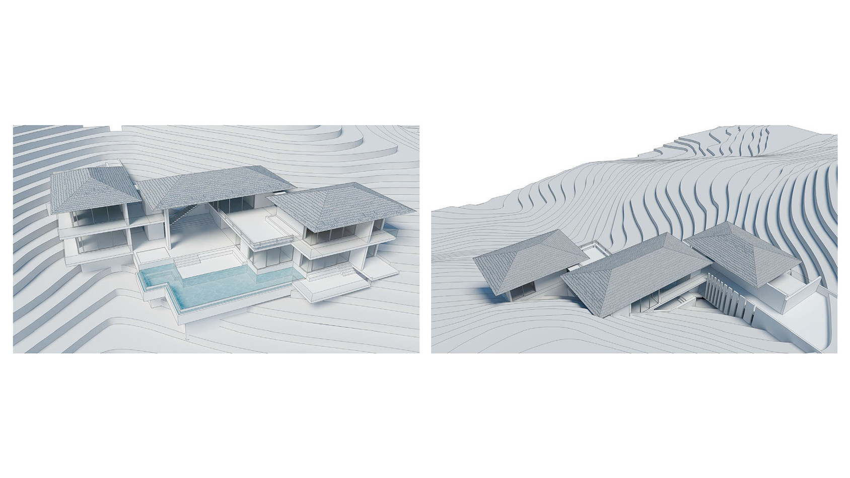 Forest-Pavilions-ZH 03.jpg