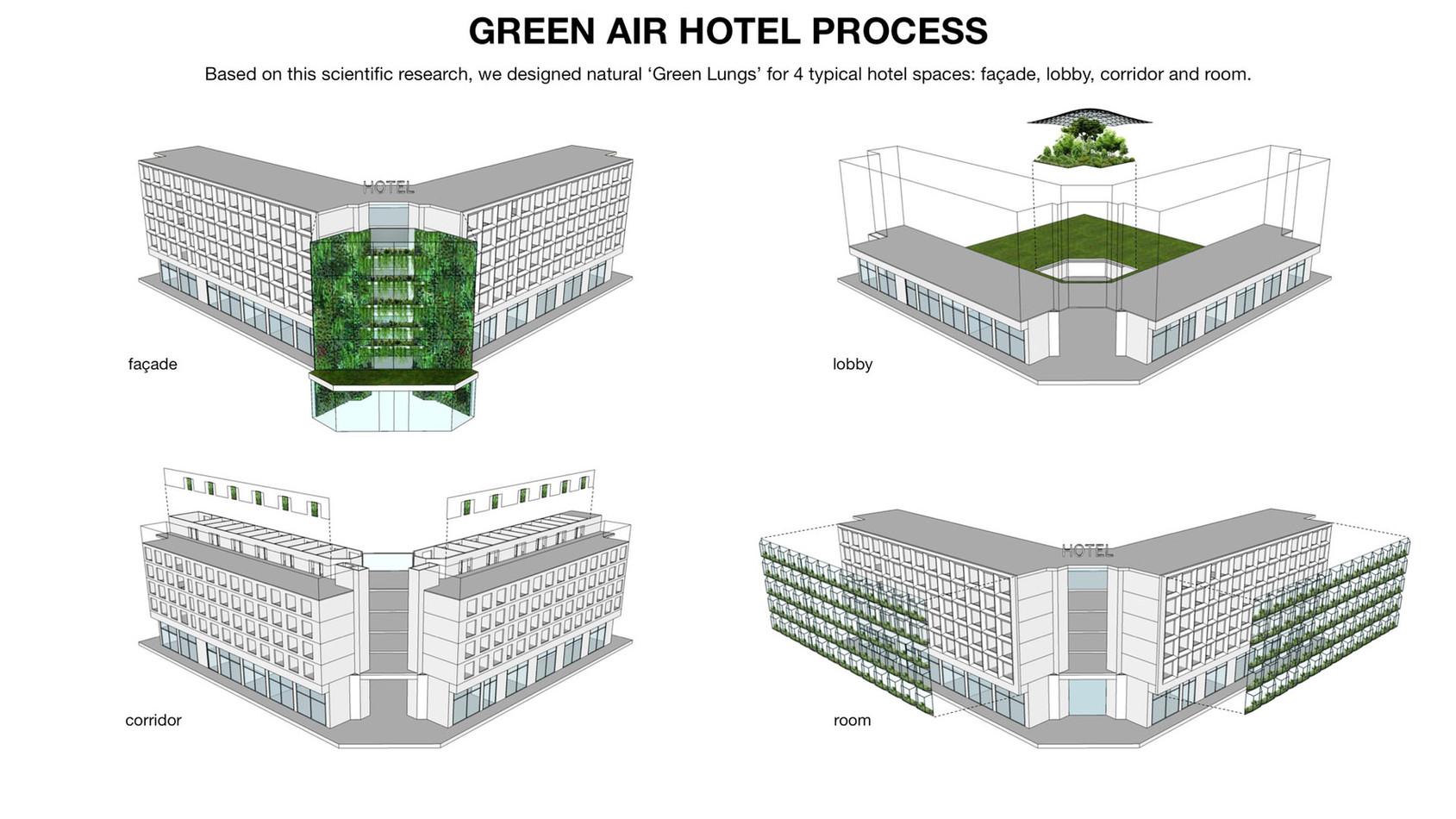 GREEN-AIR-HOTEL_EN20.jpg