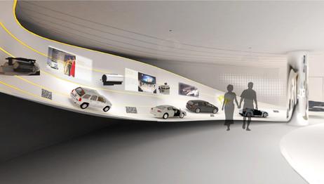 SGM-CORPORATE-MUSEUM_4.jpg