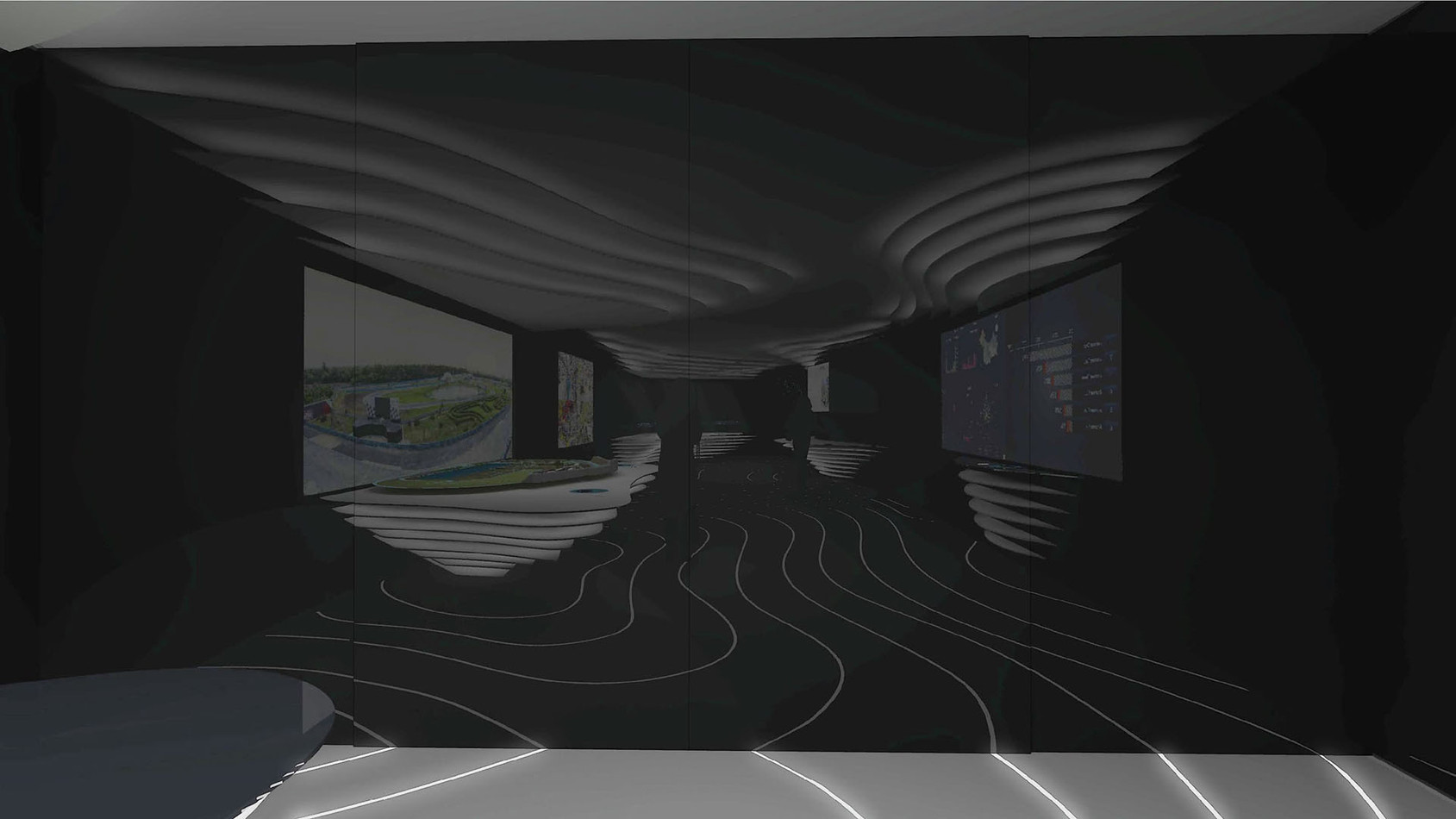 SGM-CORPORATE-MUSEUM-EN 16.jpg