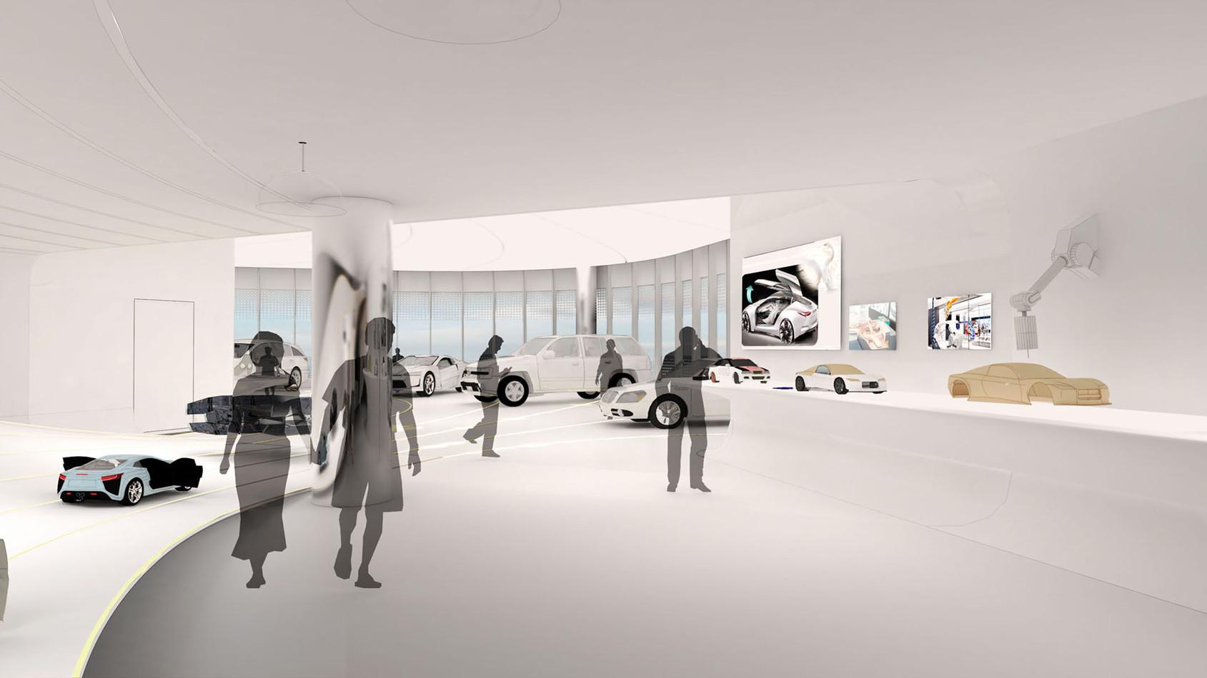 SGM-CORPORATE-MUSEUM-EN 35.jpg