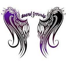 Sacred Groundz