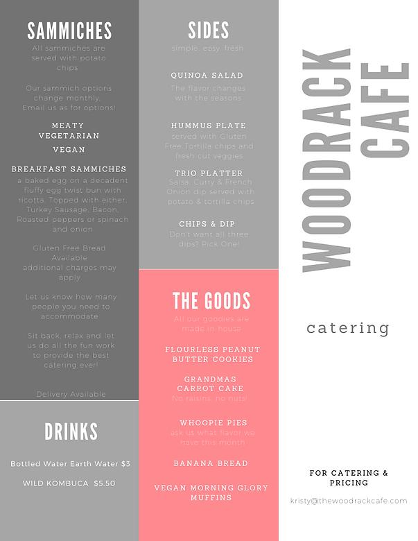 Woodrack cafe.PNG