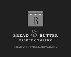 Bread & Butter Basket Co