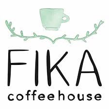 Fika Coffe House