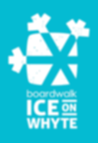 IceOnWhyte-Vertical-Reverse.png