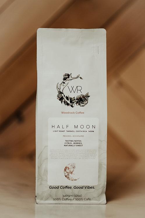 Half Moon - Light Roast