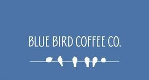 BlueBirdCoffeeCo